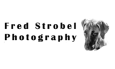 fred-strobel-photography-logo-sm
