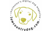 lowcountry-dog-magazine-logo-sm