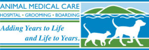 Animal Medical Care - Gainesville, GA