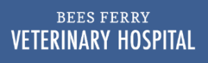 Bee's Ferry Vet - Charleston, SC