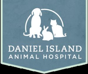 Daniel Island Animal Hospital - Charleston, SC