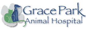 Grace Park Animal Hospital - Morrisville, GA