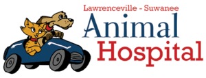 Lawrenceville Suwanee Animal Hospital - Lawrenceville, GA