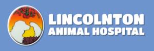 Lincolnton Animal Hospital, P.A - Lincolnton, NC