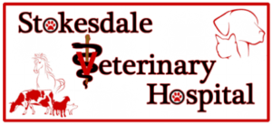 Stokesdale Veterinary Hospital - Stokesdale, NC