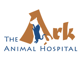 The Ark Animal Hospital - Atlanta, GA