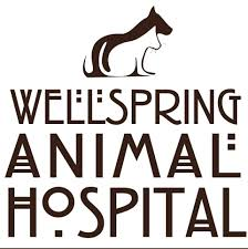 Wellspring Animal Hospital - Covington, GA